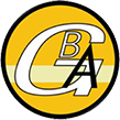 Boissy Automobile